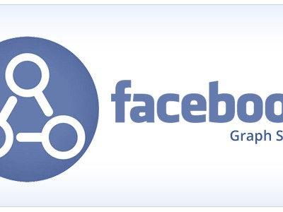 Facebook Graph Search là gì?